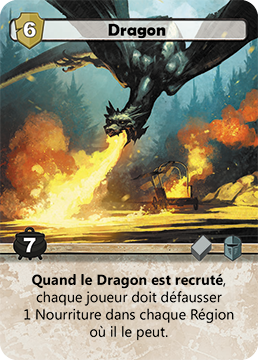 carte_258x360_dragon
